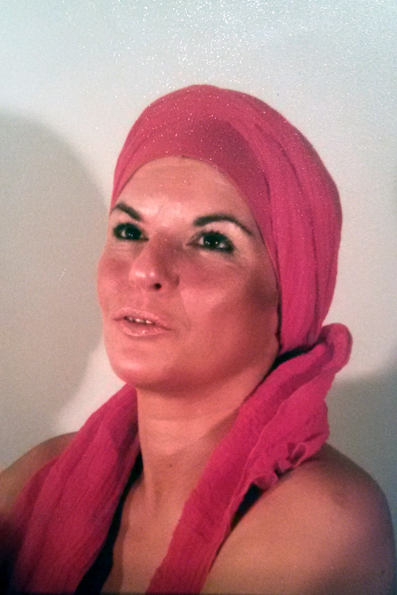 Barbara_1970s