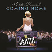 Kristin_Chenoweth_-_Coming_Home